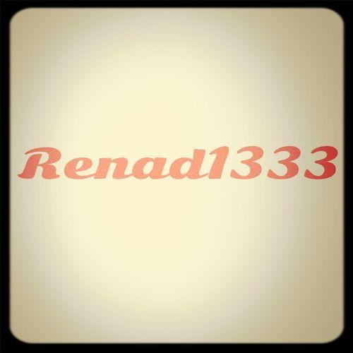 حسابي في انستقرام  Likeforlike #likemyphoto #qlikemyphotos #like4like #likemypic #likeback #ilikeback #10likes #50likes #100likes #20likes #likere