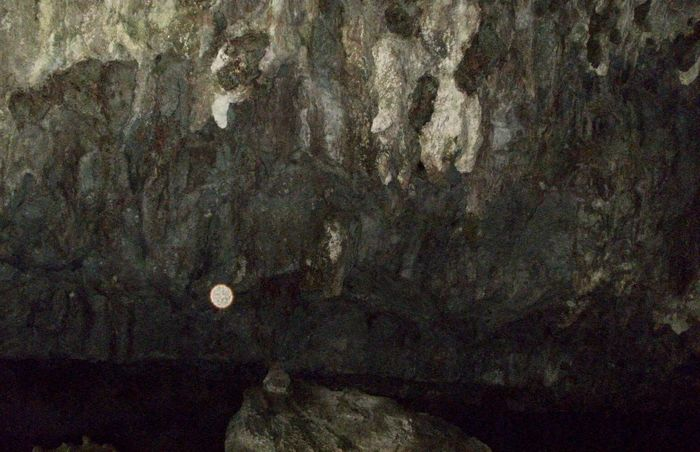 Pictures from Camigliano (Caserta, Italy) Archangel Michael Cave EyeEm Nature Lover Geology Grotta Light And Shadow Natura Natural Beauty Nature Orbs Paintings Religion Religion And Tradition San Michele Sculptures Second World War
