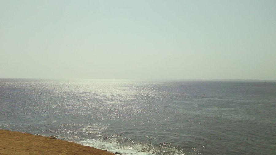 Popular Popular Photo Fog Sea Mar Faroldabarra Salvador VistaLinda Passeio  Sea_collection