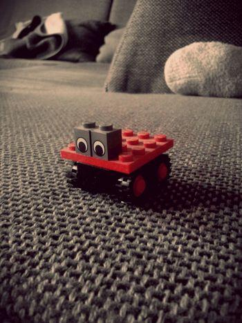 Lego :***