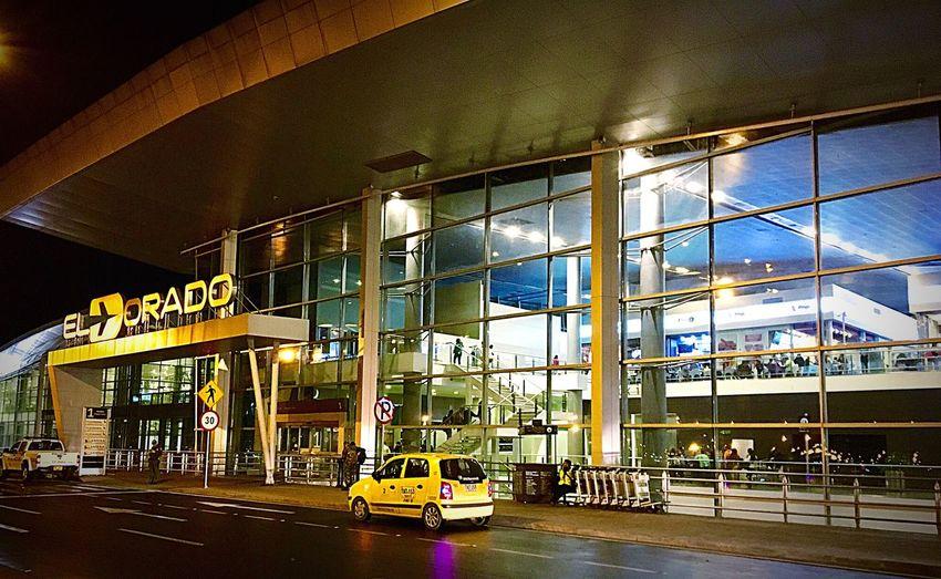 Airportphotography Architecture Night Car Sky Lifestyle Studio BRUGGERNEWS Photography City Luxurylifestyle  Nightlife