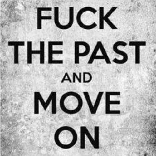 Abit much seeing as its Sunday in a few more hours lol. But Foreal Though People make mistakes, Learn from them and thats that. Leave it the Past . Whereitsmeanttobe Nightinsta