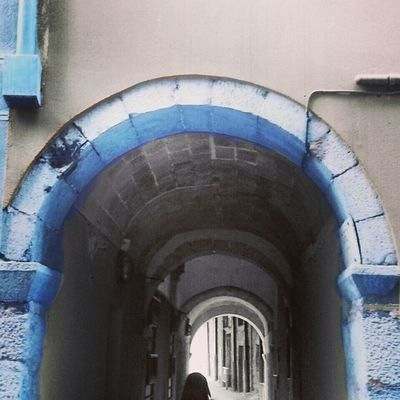 Incostabrava Girona10 Instagirona @costabravapirineu