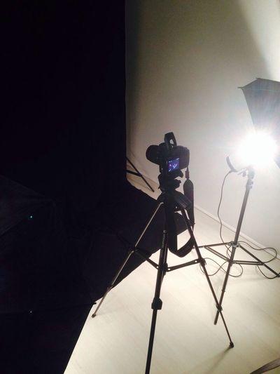 Studio Photography Photography