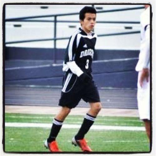 Nacogdoches High School Soccer