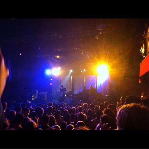 Concerts & Events OBrother Revolutionlive