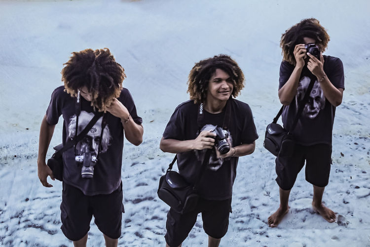 Young Adult Adventure Nature Photography Themes Photography Photographer Photo Of The Day Photography Is My Escape From Reality! Curlyhairkillas Curly Hairstyle Curled Up Blink Curly Guy Skate Life Curly Hair Don't Care Curly Hair ❤ Curlyhairdontcare Curl Curly Hair Beach Curly Hair!