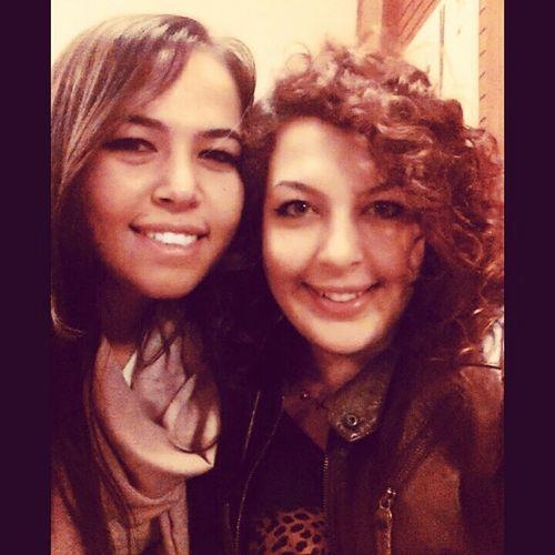 Turkey Izmir Kardeş♥ Photography Kahvekeyfi Good Times Selfie ✌