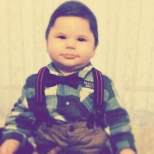 Baby Baran Instadaily Instagood instamood yumukyumuk cute pretty chuby cheerful