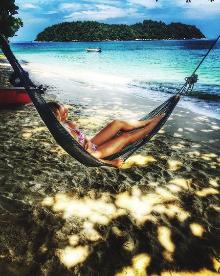 Pangkor Pangkorisland Pangkor Island Malaysia Vacation Exoticisland Exoticbeach Exoticbeauty  Seascape