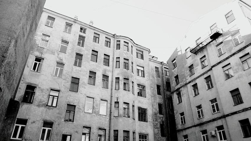 Sanktpeterburg Architecturelovers санктперербург Old Town архитектура Sankt-peterburg Санкт-Петербург старыйгород Питер любитесвойгород Petersburglife Black And White Windowporn