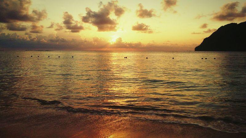 Lampuuk beach, Xperiaz Best Friends