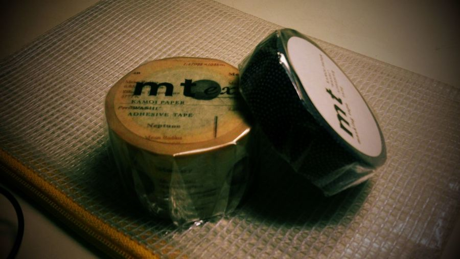 Maskingtape Masking Tape Masking Tape☆