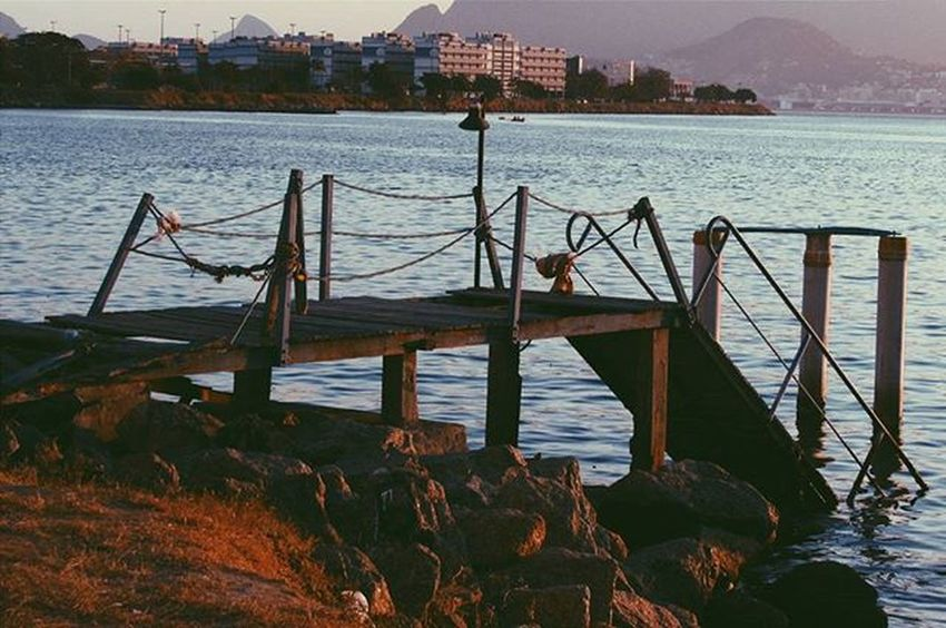 Vscogrid Vscogood Vscogram VSCO Vscobrasil Vscobestpictures Vscocam VSCOPH Instaphoto Instabrasil Camera Canon Foto Fotografia Vsconature Praia Beach Mar Acqua Agua Terra  Caminho