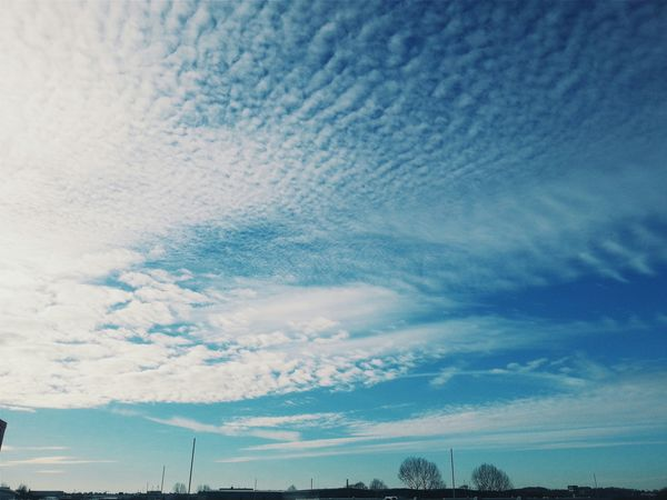 Clouds Clouds And Sky Cloud Bulut Bulut☁ Wolken Wolkenhimmel Wolke Himmel Sky