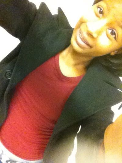 Today Thoe ^.^