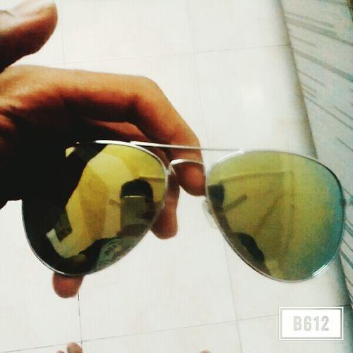 Ma snapchat id is - sagarstd , ma instagram id is sagarshah87 .Ma new porsche design glassesSunglasses My New Glasses Porsche Design Enjoying Life Check This Out Check This Out Add Me On Snapchat Addmeonsnapchat Follow Me On Instagram i Instagram