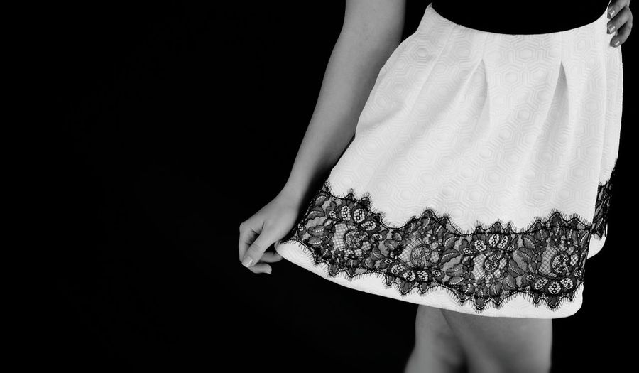Fashion Photography Fashionstyle Fashion Model Girl Model Pose Skirt Blackandwhite Blackandwhite Photography Getting Creative