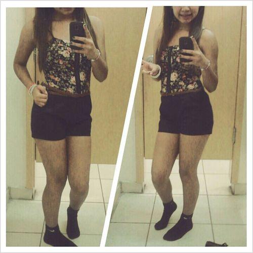 Cute Outfit I Like It