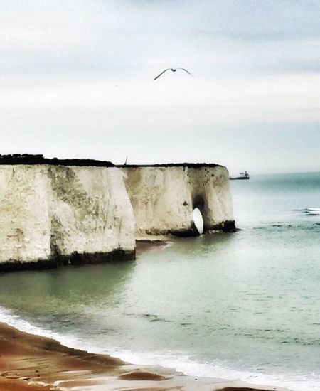 Rainy Day Kingsgate Broadstairs Inspire My Point Of View Photography Nature On Your Doorstep Beach Life