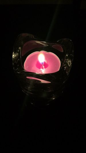 Every time I pass by, today I bring u home, love it, it's gentle and soft candle light, love it~ Enjoying Life Authentic Moments Love ♥ Windy On The Way Happy For Ever Taking Photos Relaxing Colors Wish World Peace Keep Moving Forward