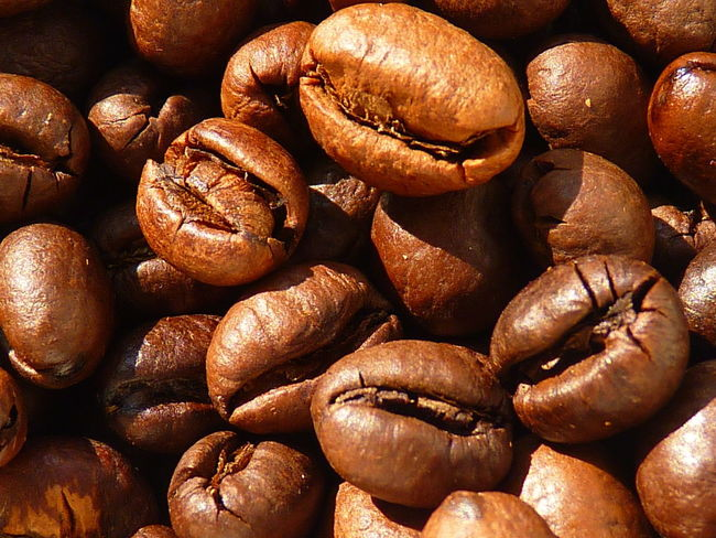 coffee cherry,coffee,Peaberry,caracoli Coffee Abundance Aleq Backgrounds Brown Caffeine Caracoli Close-up Coffee Coffee - Drink Coffee Bean Coffee Cherry Detail Food Food And Drink Freshness Full Frame Healthy Eating Indoors  Large Group Of Objects No People Peaberry Roasted Roasted Coffee Bean Still Life Wellbeing