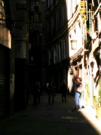 Shoot, Share, Learn - EyeEm Genova Meetup Light And Shadow EyeEm Global Meetup Zena4ever