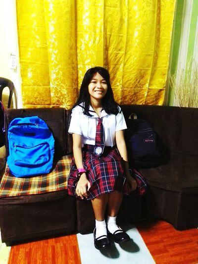 Pascian💖💕 #student #Pascian #EyeEmNewHere # First Eyeem Photo