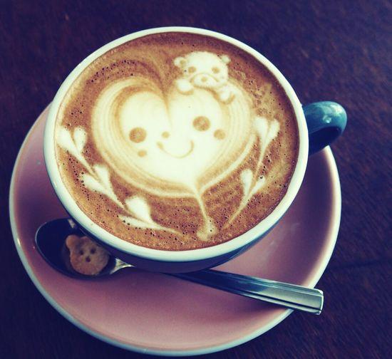 caferista(南流山) Cafe Cafe Time Lateart Cafe Latte Cafeteria Cute♡