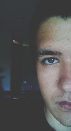 Eye4photography  Hello World