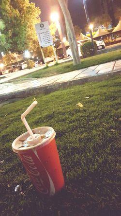 Relaxing First Eyeem Photo The Human Condition صباح_الخير الاسلام Job Hunting Sharing  المصورين العرب اسلاميات المملكة