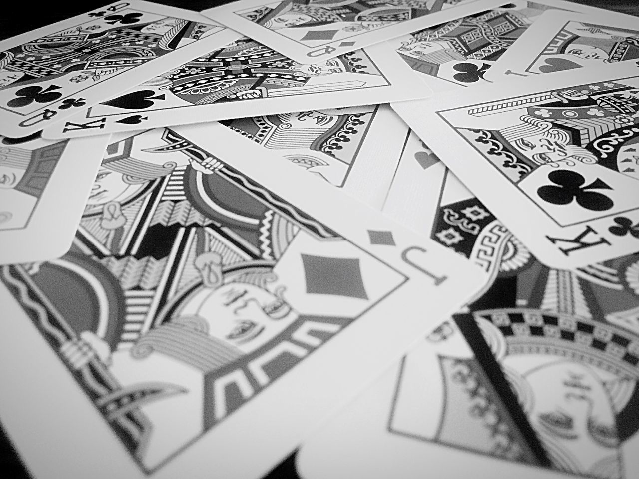 backgrounds, indoors, no people, large group of objects, finance, close-up, full frame, still life, selective focus, currency, wealth, paper, paper currency, choice, variation, leisure games, arts culture and entertainment, communication, business, high angle view
