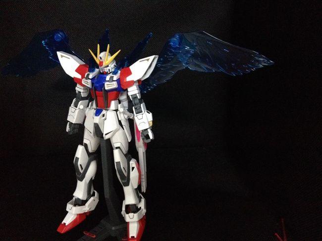 翼,完成!也差太多該出去拍照了 Hello World Enjoying Life Gundam Build Fighter Gundam Everyday Education The Glitter Day Eye Em Around The World The View From My Window Open Your Eyes For Amnesty International
