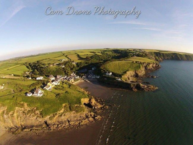 Water Tranquil Scene Scenics Tranquility Landscape Sea Beauty In Nature Nature Sky Idyllic Day Calm Aerial View Non-urban Scene Blue Ocean Green Color Outdoors Rural Scene Coastline Cliff Aerial Silks Aerialphotography Dronephotography Waterfront