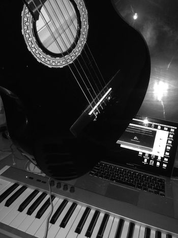 Songwriting Songwriters Music Gitar Keyboard Producing Piano Moments