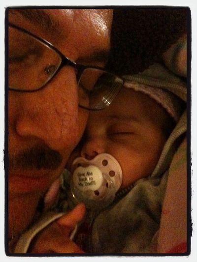 RePicture Love Uncle & Niece