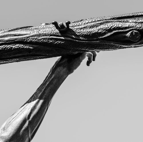 Semana Santa en Sevilla. Andalucía. España. Semanasanta Semana Santa Andalucía Andalusia Seville Sevilla Street Photography Fotocallejera Streetphotography Monochrome Blackandwhite Blackandwite Blancoynegro