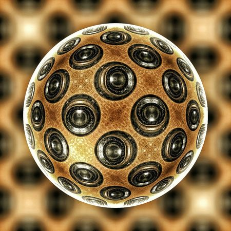 Pattern Pieces Pattern Pattern, Texture, Shape And Form Beautiful Creative Getting Inspired Lenses Old Lenses Popular Photos Popular