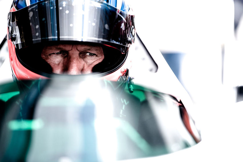 Driver Focus On Foreground Helmet Motor Sport Motorsport Race Car Racing Racing Drivers Selective Focus Need For Speed