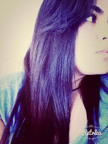 Adore you..x3 Love♥ Beauty Weirdfaces Selfie