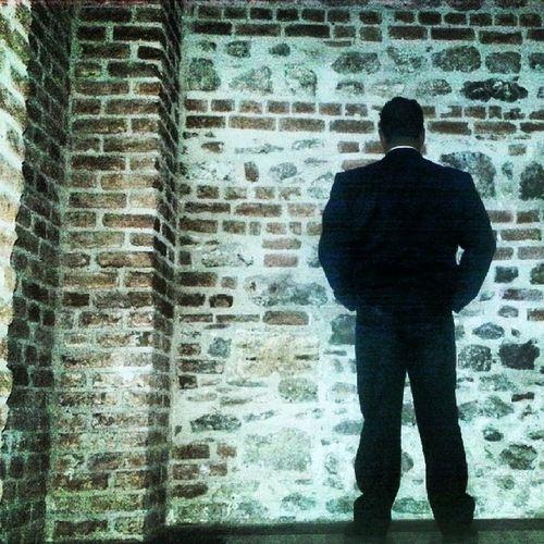 Jailhouse Rock Bodygurd