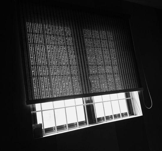 Indoors  No People Day India Window Architecture XperiaZ5 Illuminated