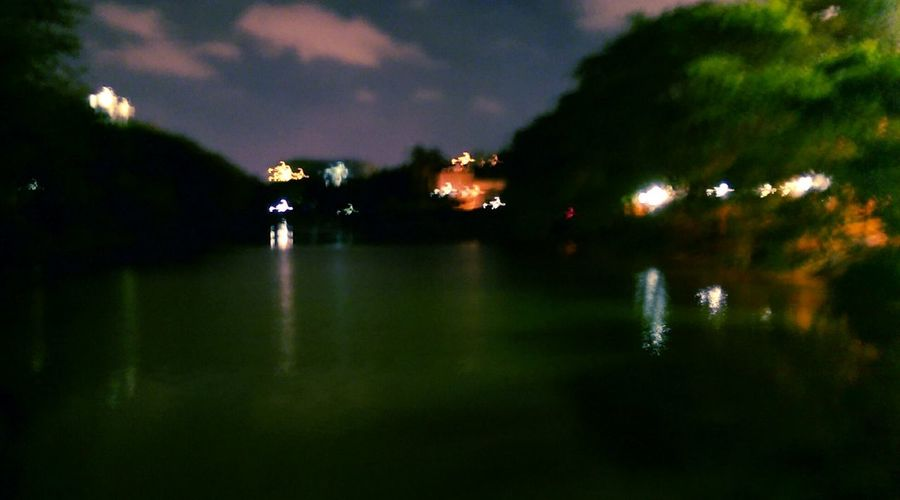 night seen Check This Out Cities At Night Dhaka At Night Awake In The Dark Beauty Of Nature Taking Photos