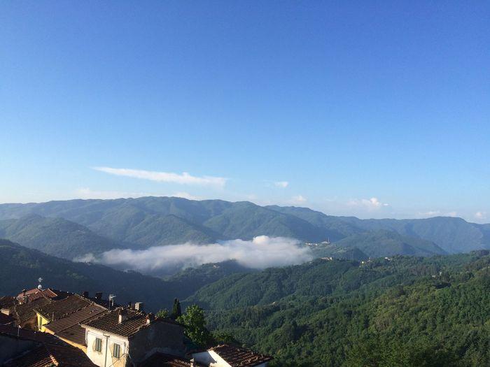 Monti di Villa,