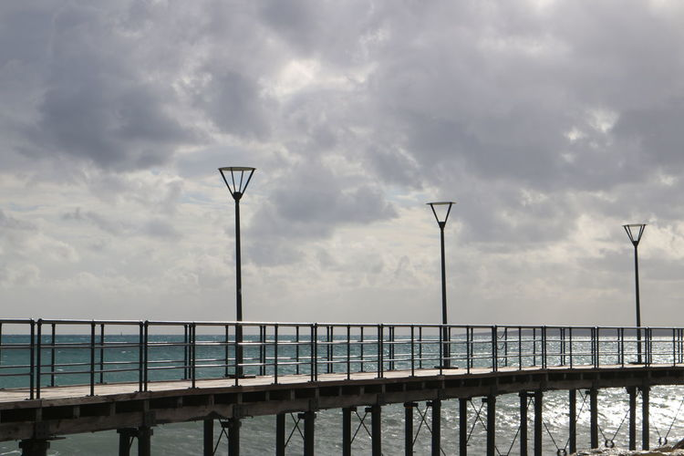 Cloudy Cloudy Day Cloudy Sky Cyprus Cyprus Sea Limassol, Cyprus Rock Winter Cloud - Sky Cloud And Sky Day Limassol Limassol Cyprus Limassolsea Molos Nature Outdoors Sea Sea And Clouds Sea And Sky Sea Colours Sea View Seascape Sky Water