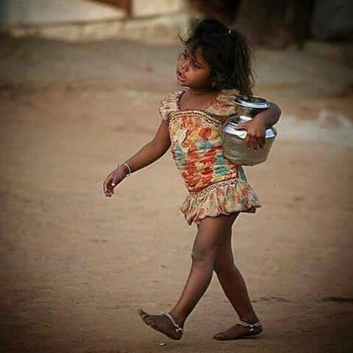 Life In Motion Struggle Daily Life Child Photography Povertychallenge Poverty Impact