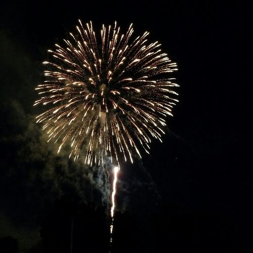 Martinsburg Wv Martinsburg West Virginia Fireworks Fireworksphotography Firework Display