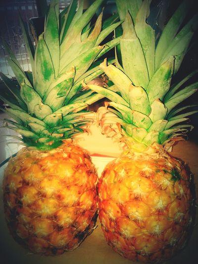 Oooppss.. sorry spongebob, i have two pineapple house.. Hello World Relaxing