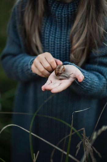 Day Hand Adult Lifestyles Animal Wildlife