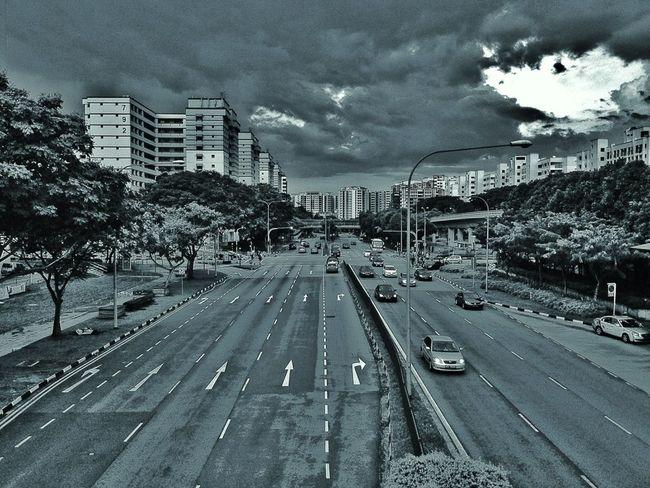 Streetphotography Black And White Eye4photography  Eye4black&white